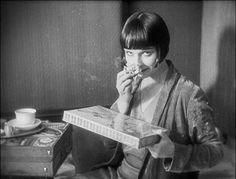 louise brooks society - Yahoo Image Search Results