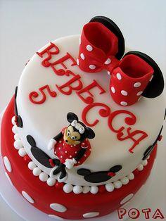 I don't care how old i am i want this for my birthday cake