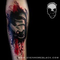Stormtrooper-Tattoo-29-