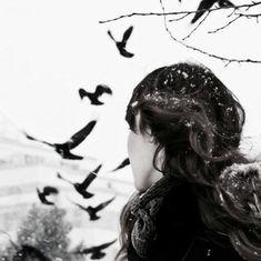 Anna Omelchenco Photography