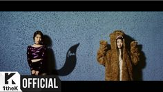 아이유 #IU [] 스물셋 Twentythree [] [] official MV [] http://www.tudou.com/programs/view/7CEJnxAxOtM/ [] http://v.yinyuetai.com/video/2407174 [] [] []