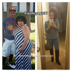 This petite mom of 3 saw the weight pile on over the years due to pregnancies and yo-yo dieting with various programs. Read her weight loss story.