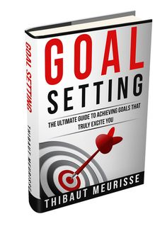 Get my Goal setting ebook for FREE today! click here to download your free copy: http://www.amazon.com/dp/B0149Z6EPG