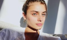 """488.8k Likes, 2,223 Comments - Taylor Hill (@taylor_hill) on Instagram: """"☀️"""""""