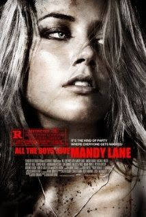 Download All the Boys Love Mandy Lane Movie