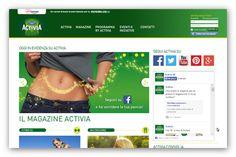 #GlobalSEO #OnlineShopsBranding #OnlineBrandingShops #BrandsVisualDesign http://Fb.me/32129BUwr