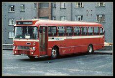 Tow Truck, Trucks, Perth Scotland, Buses And Trains, Bus Coach, Classic Motors, Bus Station, Busses, Vintage Coach