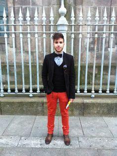 Portugal Fashion 2012