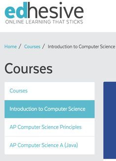 ap computer science programming assignments