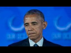 05-16-2017    Napolitano: Justice Scalia Thought Obama Spied on Supreme Court
