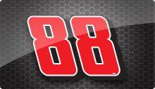 Dale Earnhardt, Jr. Shop - Buy Dale Earnhardt, Jr. Diecast Cars, Apparel, & Merchandise from NASCAR Superstore
