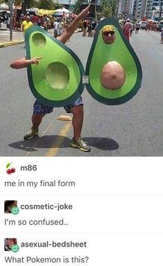 60 Fresh AF Memes For Big Laughs - Funny Gallery
