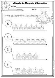 Resultado de imagem para trabalhos de natal para o pré-escolar