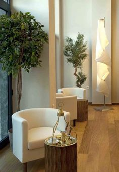 A suitably chic lobby lounge serves coffee and relaxing time after a long day in Athens' s interesting sites. Interesting Sites, Greece Hotels, Lobby Lounge, Acropolis, Roof Top, Athens Greece, Concept, Paintings, Couple