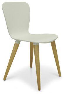 Tina chairs