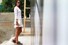 La pieza ideal del verano | Galería de fotos 8 de 57 | VOGUE