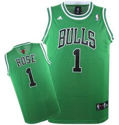 77fb3891c4f 32 Best Red Derrick Rose Jersey Adidas Throwback S