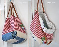 Bag No. 242