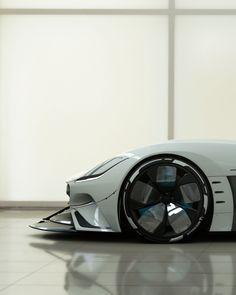 Jaguar Daimler, Jaguar Land Rover, Evolution, Car, Vehicles, Instagram, Automobile, Autos, Cars