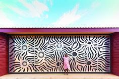 Wanarn Clinic by kaunitz yeung architecture