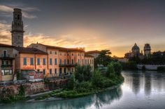 Verona, Italy (ph. Carol Japp via Venice-Italy-Veneto.com)