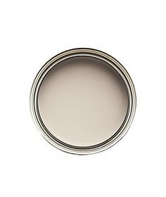 Warm Grays: often seen in Parisian homes - Elephant's Breath 229 Farrow & Ball. OR substitute Benjamin Moore BM cedar key 982; BM smokey taupe 983; BM litchfield gray HC-78; BM desert light 1004. Via realsimple.com.