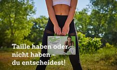 Mach dich fit für den Sommer! Forever Aloe, Clean9, Beach Bodys, Anti Aging, Sport Fitness, Aloe Vera Gel, Runners, Nutrition Meal Plan, Forever Products