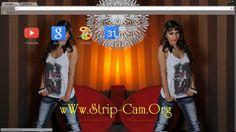 Strip height honeywell camera quality level