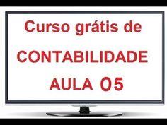 YouTube Youtube, Tv, Accounting, Classroom, Tvs, Youtubers, Youtube Movies, Television Set, Television
