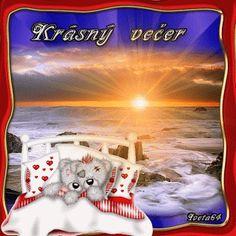 Good Morning Gif, Cute Bears, Good Night, Emoji, Hana, Friends, Quotes, Bending, Cute