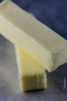 How to Soften Butter in a Pinch from addapinch.com