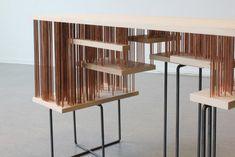 Subjectivity of Design by Vytautas Gecas