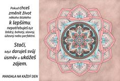 Story Quotes, Crochet Mandala, True Words, True Stories, Favorite Quotes, Dots, Cards, Stitches, Maps