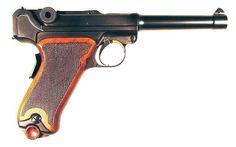 blog sobre las armas de fuego,armas de fuego,pistola,revolver,fusil,subfusil,ametralladora,caibre,munición,glock,carabina