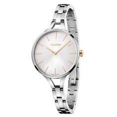 Relojes Calvin Klein mujer K7E23B46 Graphic