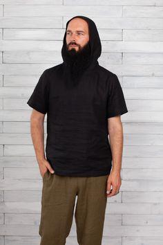 #longsleeveshirt #menshirts #mensshirt #linenmenshirt #linenmanshirts #flaxshirtsmen #flaxshirt #linenshirtsformen #softlinenshirts #shirtsmengift #linenmensclothes  #linocolore Linen Trousers, Linen Tunic, Longsleeve, Boys Shirts, Just For You, Rompers, Pure Products, Mens Tops, T Shirt