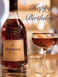 29 Ideas Happy Birthday Cake For Men Gif Happy Birthday Wishes Images, Happy Birthday Celebration, Birthday Cheers, Birthday Drinks, Birthday Blessings, Happy Birthday Pictures, Happy Birthday Greetings, Birthday Quotes, Funny Birthday