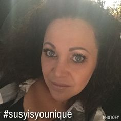 Love love love me some brown tones and of course 3D Fiber Lash+! Try your today! #susyisyounique #enterpreneur #collegework #collegestudents #canada #germany #needextracash #lashes #latina #lasheslove #latinagirls #lashesonfleek #makeup #mexico #maquillaje #MoodStruck #makeuplover #makeupartist #mexicomaquillaje #businesswoman #presenterswanted #stayhomemom #puertorico @susyisyounique