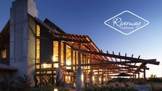 Riverway Clubhouse in Burnaby, BC Wedding Events, Wedding Reception, Weddings, Vancouver Wedding Venue, Fraser Valley, Once In A Lifetime, British Columbia, Four Square, House Styles
