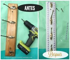 awesome Top Summer Crafts for Wednesday #crafts #DIY