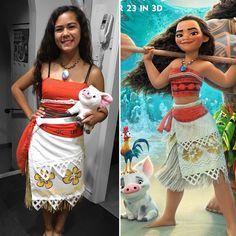 Best moana costume toddler size older kids sizes too disney image result for diy kids moana costume solutioingenieria Gallery