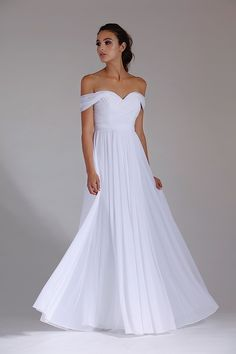 Perfect for a romantic and ethereal wedding day, soft and flowing bridal dress are perfect. If this is the look you're going for, visit our store today. Bridal Dresses, Wedding Gowns, Wedding Day, Ethereal Wedding, Bridal Collection, Formal Dresses, Dress Ideas, Brides, Legends