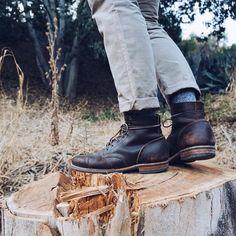 truman boot company