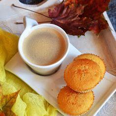 Gofry bezglutenowe wytrawne Snack Recipes, Snacks, Pancakes, Chips, Pudding, Breakfast, Desserts, Food, Flan