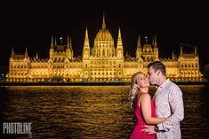 Pre wedding photo shoot Budapest Hungary #wedding #love #budapest #night #nightscape #river #citylights #parlament #lights #prewedding #couple #bride #groom #color #city #street #kiss #happiness #joy #heart #beautiful #photography #photoline #newlife #lifestyle #bestofday #picoftheday #instagood