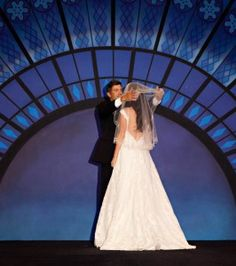 St Louis Bride Groom Wedding Show At America S Ctr