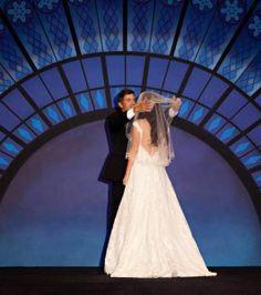 St Louis Bride Groom Wedding Show At America S Ctr