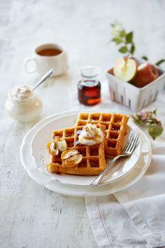Breakfast | Lew Robertson