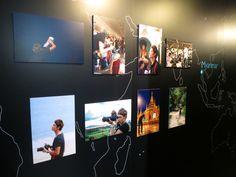 【画像 13/15】玉木宏が撮影した真珠の美 TASAKIで写真展開催 | Fashionsnap.com