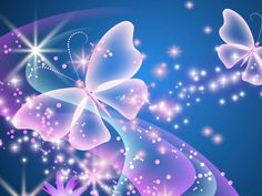butterflies | ... -selahblue (cynti19) images Butterflies wallpaper photos (33258076